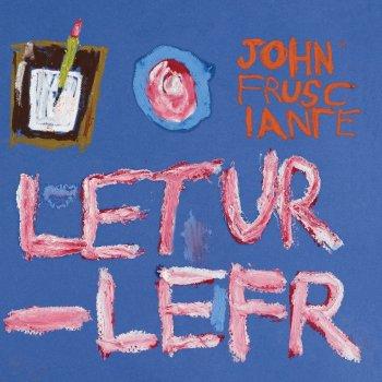 Testi Letur-Lefr