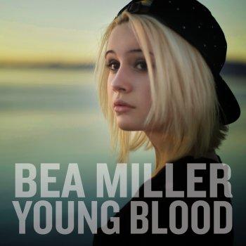 Testi Young Blood