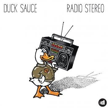 Testi Radio Stereo