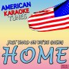 Hold On, We're Going Home (Originally Performed by Drake) - Karaoke Version