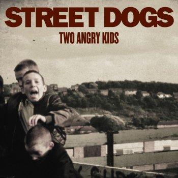 Testi Two Angry Kids