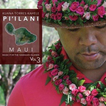 Testi Music for the Hawaiian Islands, Vol. 3: Piilani Maui