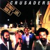 Street Life The Crusaders - cover art