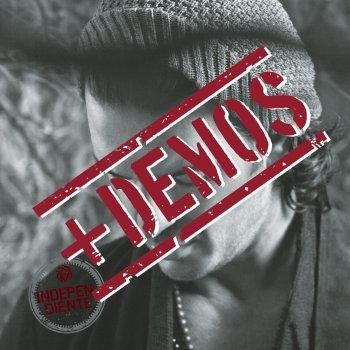 Testi Independiente + Demos
