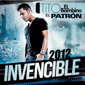 Tito El Bambino Lyrics - Baila Sexy