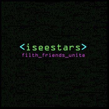 Testi Filth Friends Unite