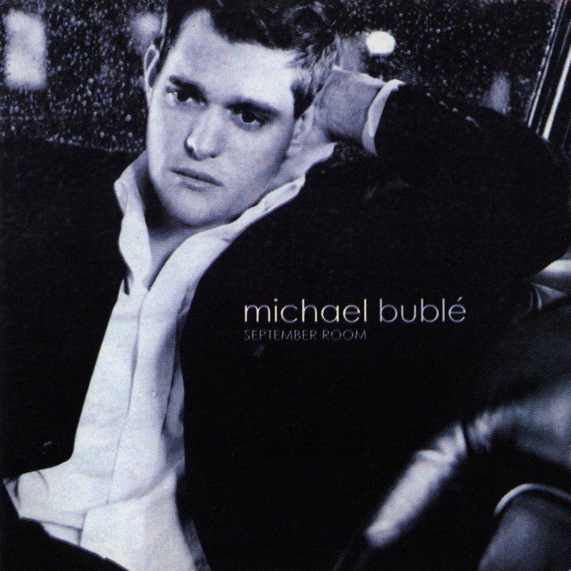 Michael Bublé Michael Bublé: Michael Bublé - Can't Buy My Love Lyrics