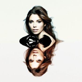Be My Forever lyrics – album cover