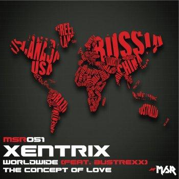 Testi Worldwide/the Concept of Love