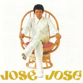 El triste lyrics – album cover