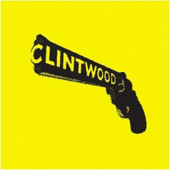 Testi Clintwood