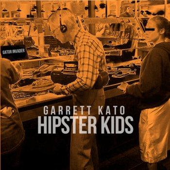Testi Hipster Kids