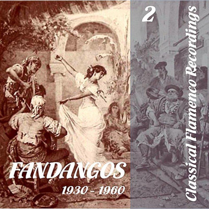 Letra de Si Porque Tu Eres Bonita - Fandangos de Antonio De