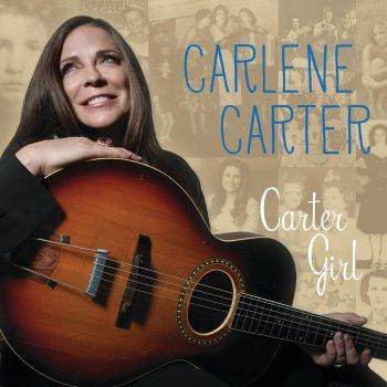 Testi Carter Girl