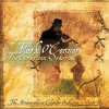 X. Queen of the Cumberland lyrics – album cover