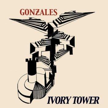 Testi Ivory Tower