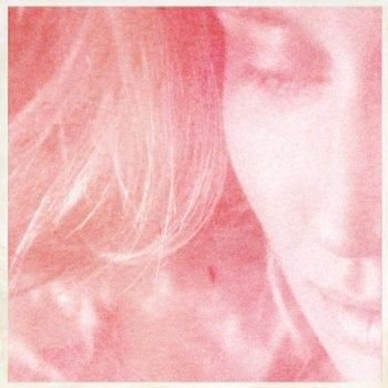 Testi Pink Light