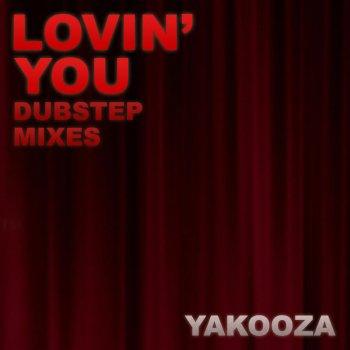 Testi Lovin' You 2012 Mixes