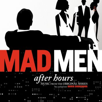 Testi Mad Men: After Hours