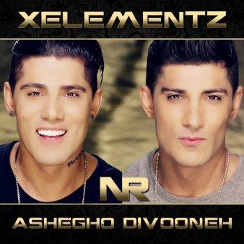 Testi Ashegho Divooneh