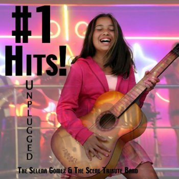 Testi #1 Hits (Unplugged) - Now Hits
