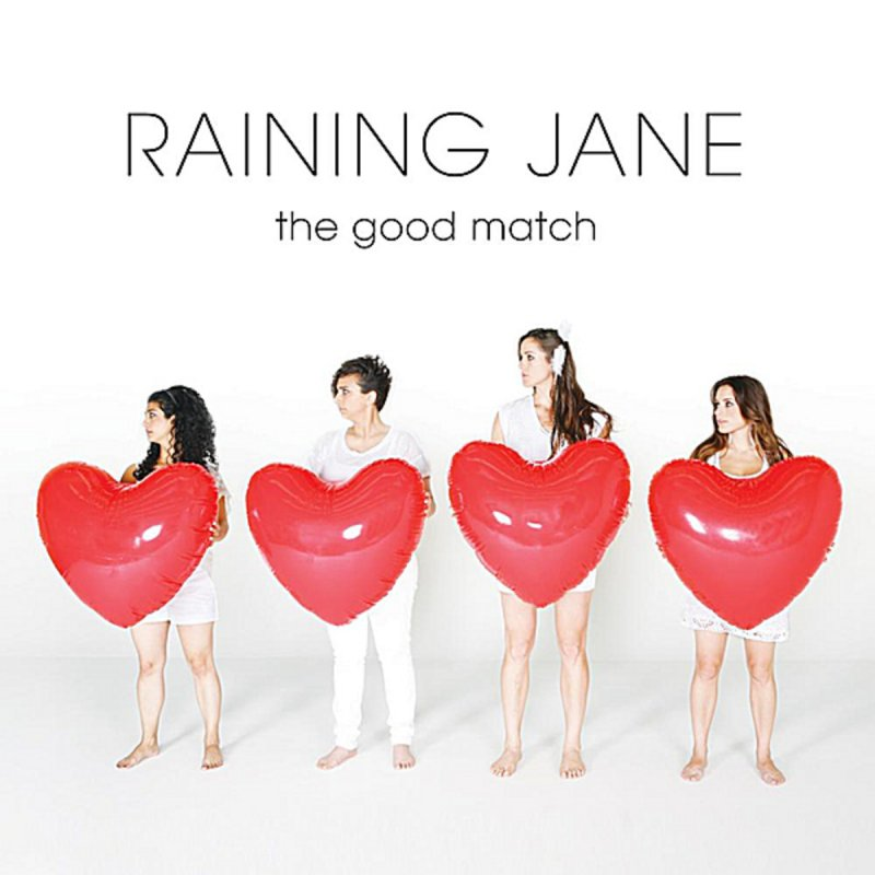 Raining Jane - Love Is a Battlefield lyrics | Musixmatch