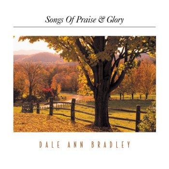 Testi Songs of Praise and Glory