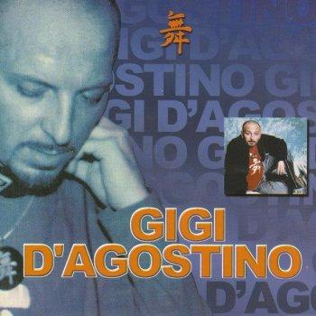 Testi Gigi D'Agostino