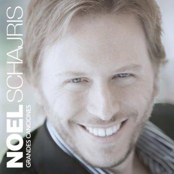Testi Grandes Canciónes - Noel Schajris