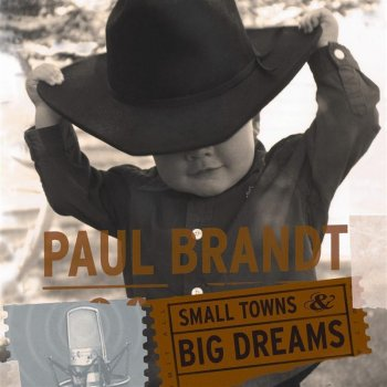 Testi Small Towns & Big Dreams