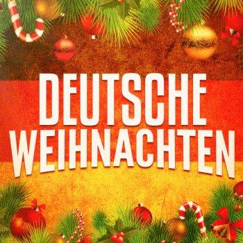 Verschiedene Weihnachtslieder.Deutsche Weihnachten Unvergleichliche Weihnachtslieder Zum