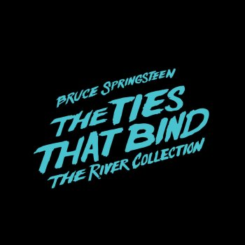 Testi The Ties That Bind: The River Collection