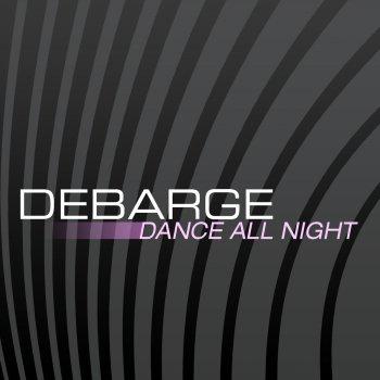 Testi Dance All Night