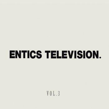 Testi Entics Television, Vol. 3