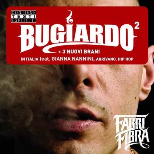 Fabri Fibra Bugiardo Lyrics Musixmatch