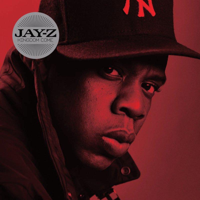 JAY Z feat  Beyoncé - Can't Knock the Hustle Lyrics   Musixmatch