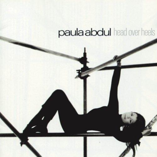 Paula Abdul - Ho-Down Lyrics