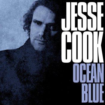 The blue guitar yacht