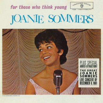 Hard Hearted Hanna (Testo) - Joanie Sommers - MTV Testi e ...