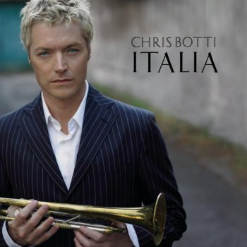 Testi Italia