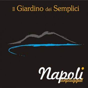 Testi Napoli Unplugged