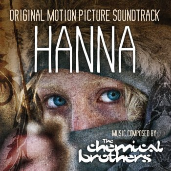 Testi Hanna - Original Motion Picture Soundtrack