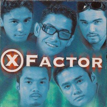 Testi X Factor