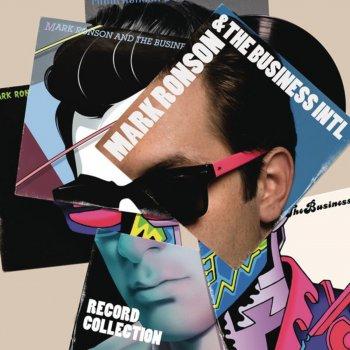 Testi Record Collection