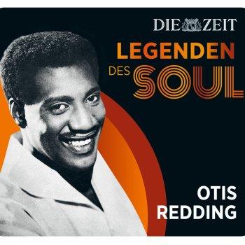 Testi Legenden des Soul: Otis Redding