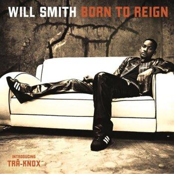 Testi Born To Reign