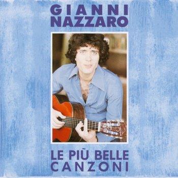 Testi Playlist: Gianni Nazzaro