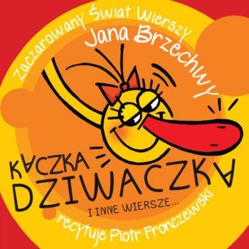 I Testi Delle Canzoni Dellalbum Jan Brzechwa Dzik Jest