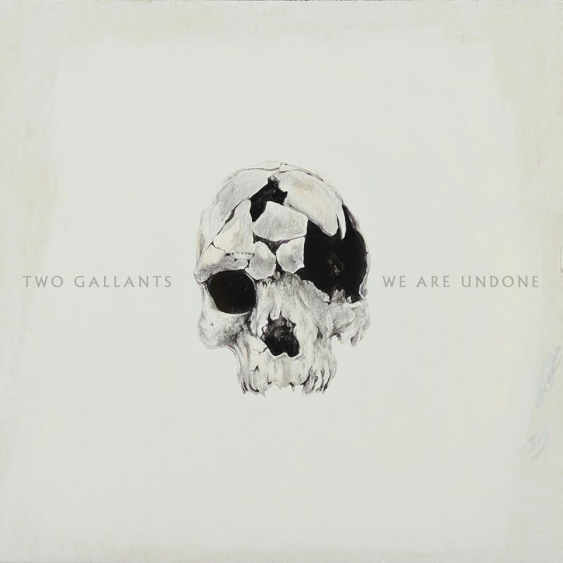 Two gallants invitation to the funeral lyrics musixmatch stopboris Gallery