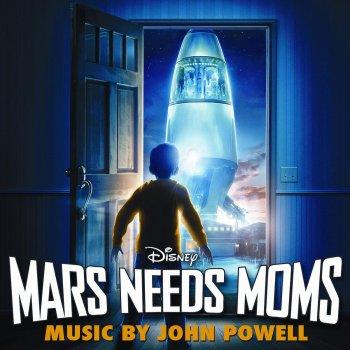 Testi Mars Needs Moms